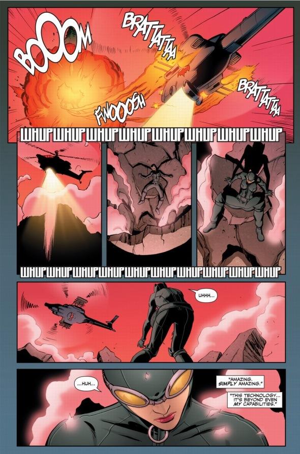 SuperCatwoman16