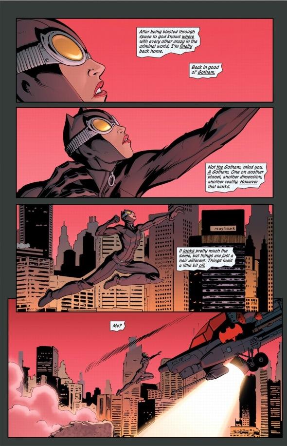 SuperCatwoman17