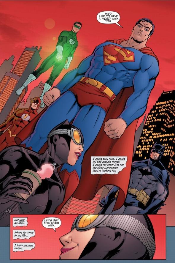 SuperCatwoman21