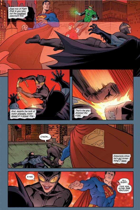 SuperCatwoman22