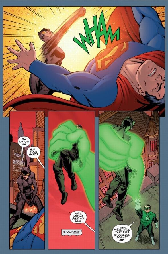 SuperCatwoman23