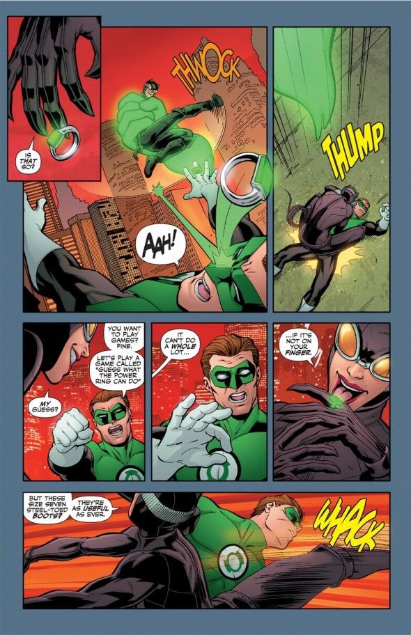 SuperCatwoman24
