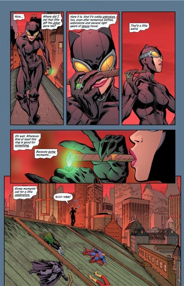 SuperCatwoman27