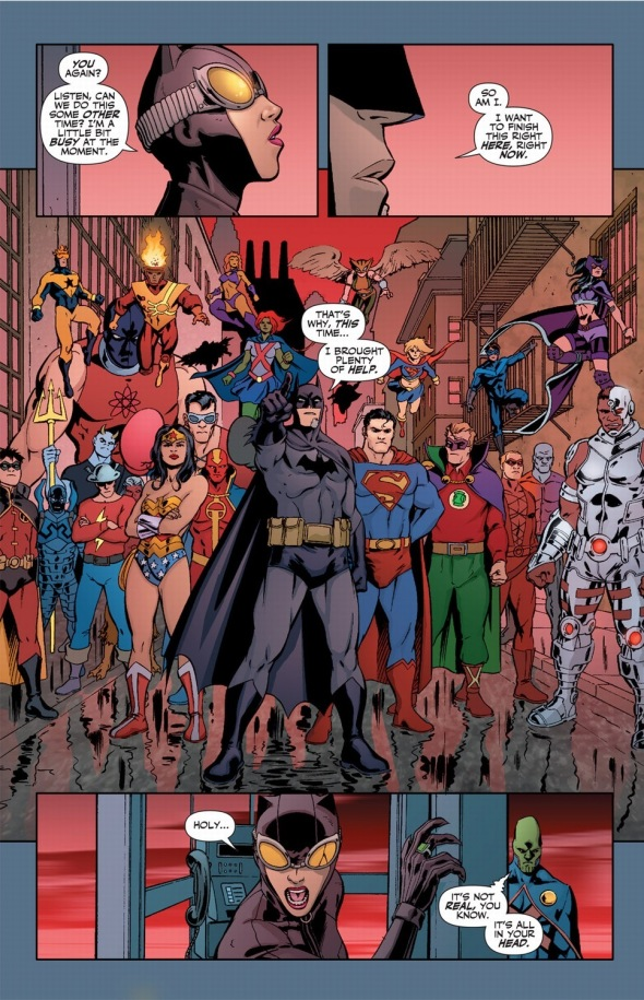 SuperCatwoman28