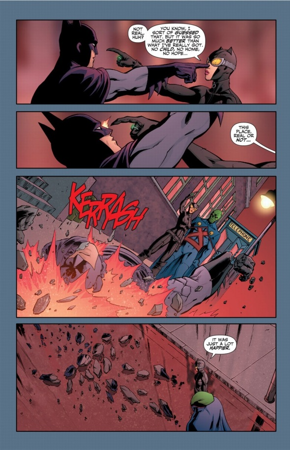 SuperCatwoman29