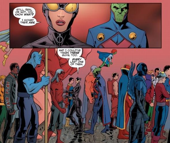 SuperCatwoman30