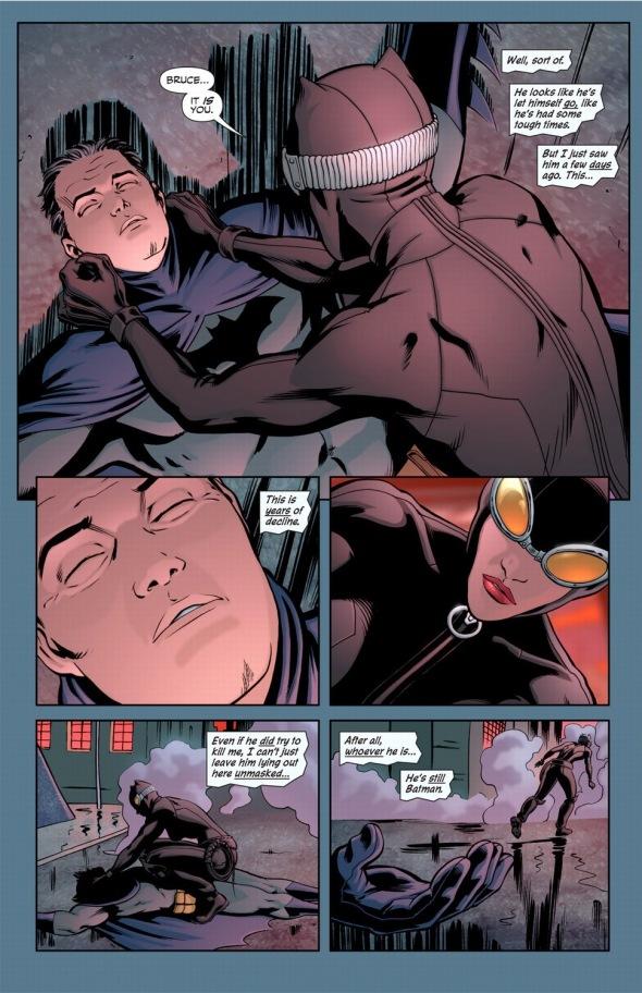 SuperCatwoman5