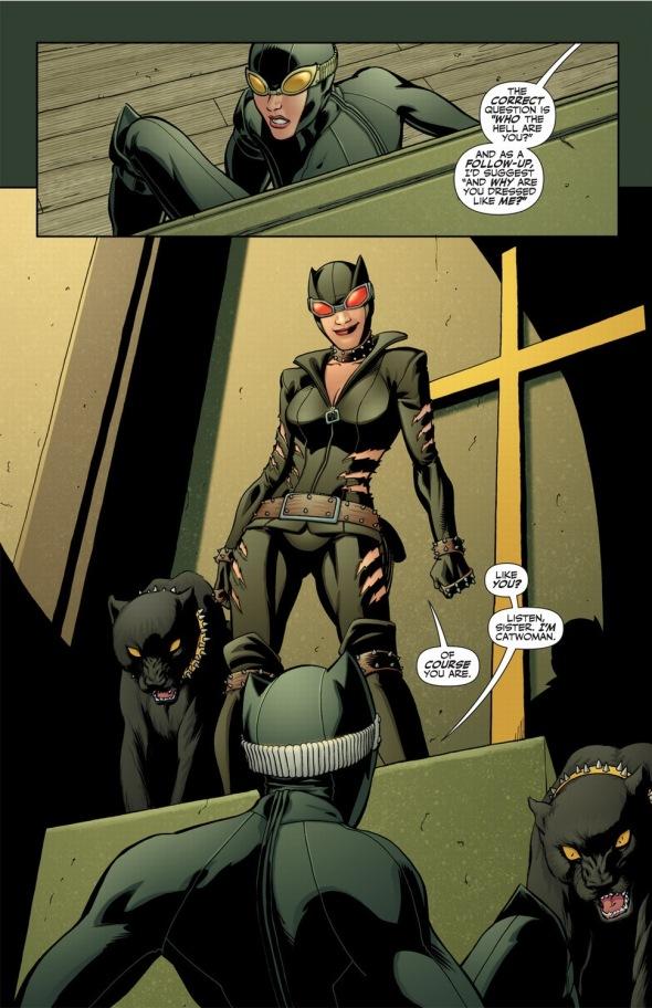 SuperCatwoman7