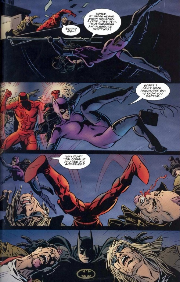 batmandaredevil23