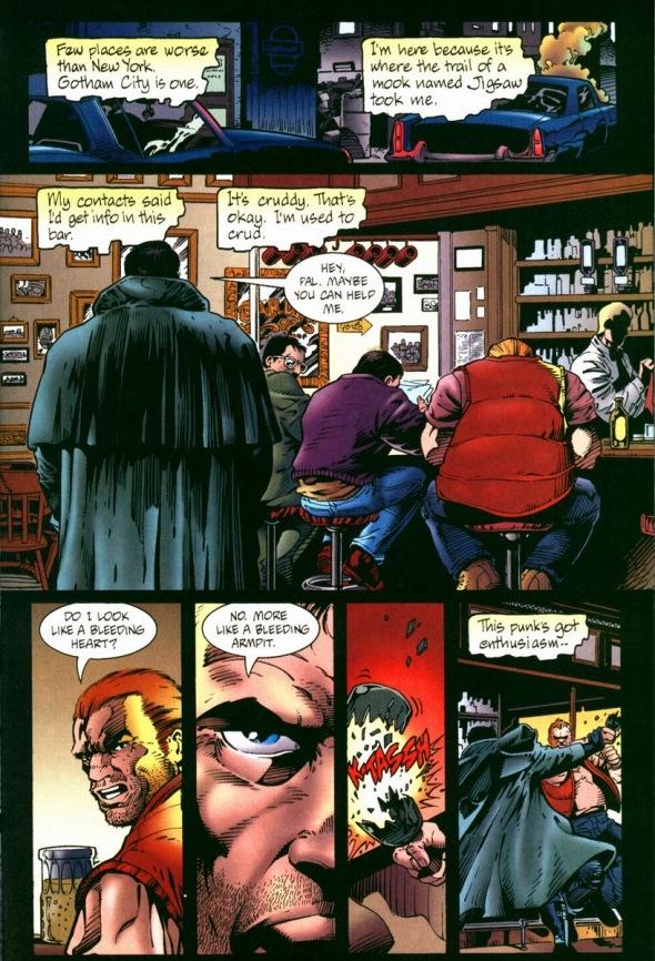 batmanpunisher4
