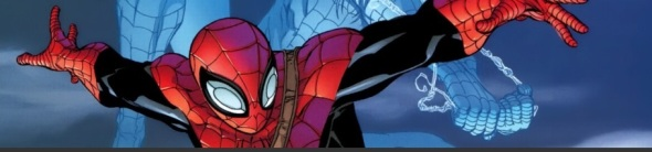 spidermanbanner3