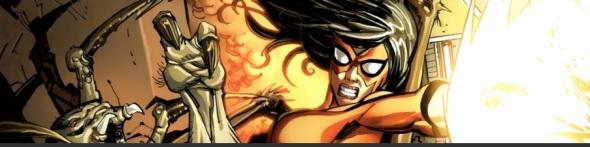 SpiderWomanBanner1