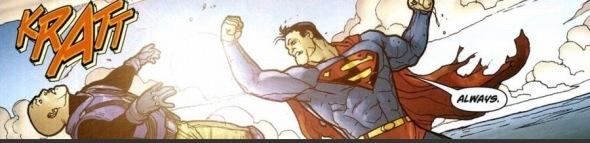 supermanbanner1