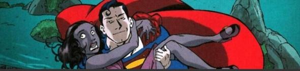 supermanbanner2