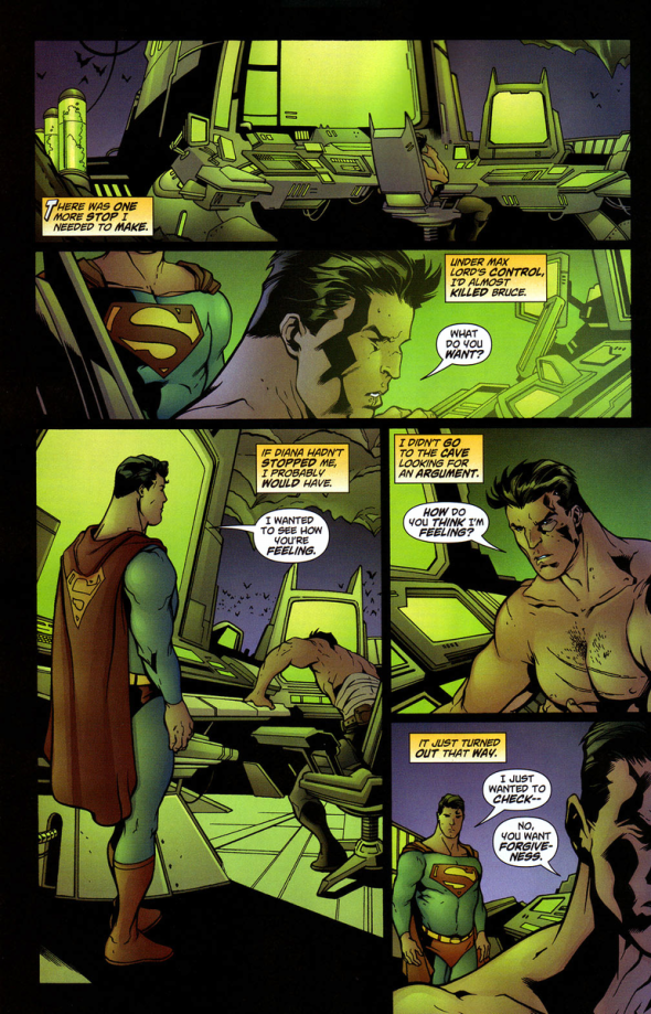 SupermanBatmanConvo30